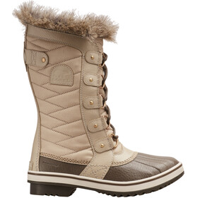 Sorel Tofino II Boots Women ancient fossil